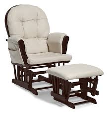 Luxury Rocking Chair Admirable Rocking Chair And Ottoman For Your Interior Designing