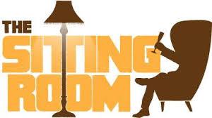 The Sitting Room Ludlow - poetry lounge awritersfountain