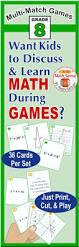 the 149 best images about common core 8th grade math on pinterest