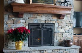 fireplace screens doors 28 images firescreen with door steel