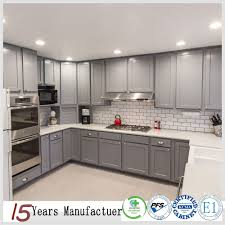 Kitchen Cabinet Parts Kitchen Cabinet Parts Suppliers And - Basic kitchen cabinets
