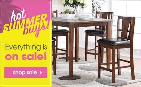 popular home decor stores furniture furniture stores fargo north dakota home decor color