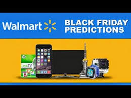 black friday fight target all in one black friday deals wallmart xbox kmart target game