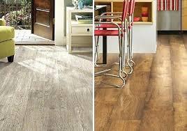 Mahogany Laminate Flooring Max Mahogany Laminate Flooring Pergo Max Laminate Flooring Care As