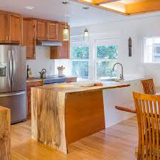 page 20 of 1291 what is the best white for kitchen cabinets