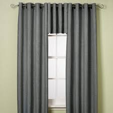 Bed Bath And Beyond Thermal Curtains 16 Best Curtains Images On Pinterest Window Curtains Blackout