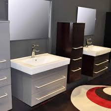 bathroom modern bathroom kohler vanity 60 inch bathroom vanity