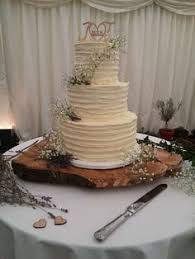 the cakery provides wedding cakes celebration cakes and cupcakes
