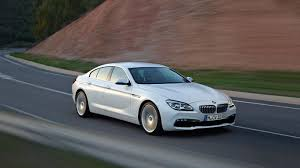 0 bmw car finance deals 50 cars you can buy with 0 finance motoring research