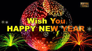 happy newyear cards happy new year 2018 wishes whatsapp new year greetings