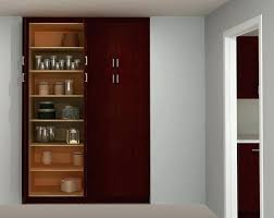 Free Standing Kitchen Pantry Furniture Free Standing Kitchen Pantry Or Pantry Furniture Pantry Cabinets