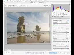 tutorial photoshop cs3 videos tutorial photoshop cs3 essential skills youtube