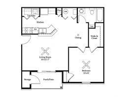 Bathroom Floor Plans With Walk In Shower Interior Design 19 Walk In Shower And Bath Interior Designs