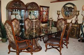 dining room sets for sale furniture store houston tx luxury furniture living room