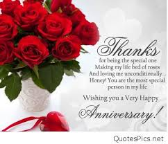 second wedding anniversary messages for husband tbrb info