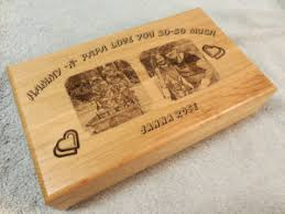 Customized Keepsake Box Engraved Personalized Keepsake Box U2013 Laser Designs Engraving