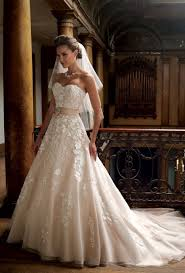 used wedding dress how to buy or sell used wedding dress online cheap wedding ideas