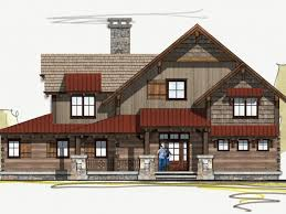 hearthstone homes omaha floor plans home design and style