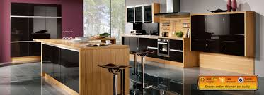 Kitchen Cabinet Supplier Custom Wholesale Wardrobe And Kitchen - Kitchen cabinet suppliers