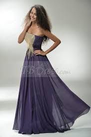 tropical formal wear for women dress images