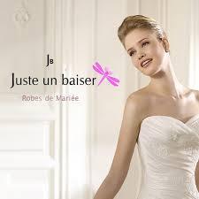 robe de mariã e valenciennes juste un baiser valenciennes boutique robe de mariée