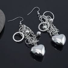 earrings malaysia 9 best earrings images on appliances audio and malaysia