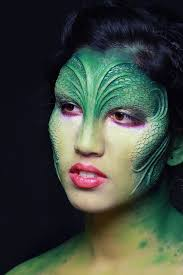 top special effects makeup schools best 25 special makeup ideas on