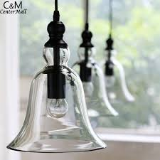 Best Light Bulbs For Dining Room by Compare Prices On Dining Room Lighting Online Shopping Buy Low