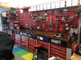 Eds Reloading Bench 451 Best Garage Workshop Images On Pinterest Garage Workshop