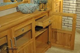 3 door display cabinet 3 door sideboard 3 shelves cabinet