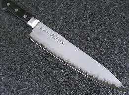 kitchen knives forum kitchen knife buy lv closed badger blade