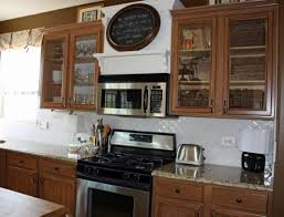 Factory Direct Kitchen Cabinets Cabinet Dreadful Kitch Suitable Direct Kitchen Cabinets Ft