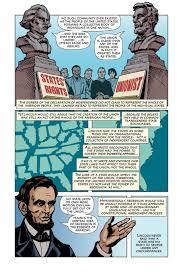 gettysburg address history why