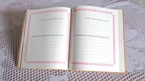 cahier de cuisine vierge recettes de carnet de notes du livre cuisine cahier cuisine