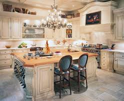 kitchen kitchen island for kitchen layout that is small with