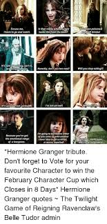 Hermione Granger Memes - excuse me is that really what my hair hesbeen poisoned ndaft bimbo