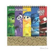 disney desk calendar 2017 disney desk calendar disneyland paris 2017 desk calendar wonderful