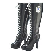 womens boots at walmart hottie womens boots walmart com