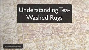 Area Rugs Albany Ny by Video Guides To Cleaning Area Rugs Rug Types Explained