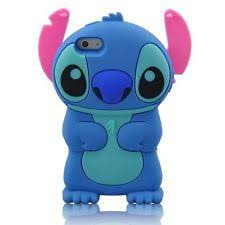 lilo stitch iphone case ebay