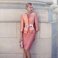 cheap mother bride dresses jackets coral free shipping mother