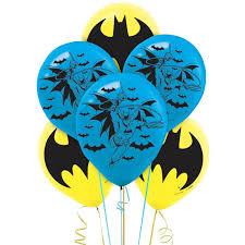 batman party supplies birthdayexpress com