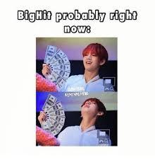 Comeback Memes - bts comeback memes comedicara army s amino