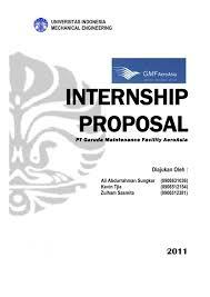 contoh membuat proposal riset 20 contoh cover makalah proposal menarik serta cara membuatnya