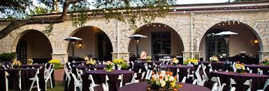 Wedding Arches Dallas Tx Dallas Arboretum The Degolyer Estate In Dallas Tx
