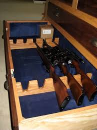 Home Made Cabinet - http ingunowners com forums general firearms discussion 106821