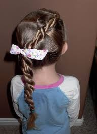 hairstyles for little girls hairzstyle com hairzstyle com