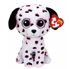 78 peluches ty images beanie babies ty beanie