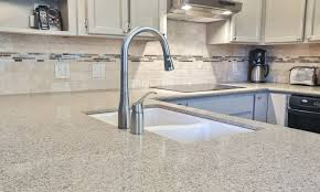 kitchen interior amusing kitchen backsplash kitchen backsplash accent tile interior designs on kitchen full