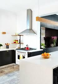 modern kitchen colour schemes u0026 remodel inspiration